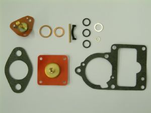 Carburettor repair kit VW Beetle 31 PICT 4 only